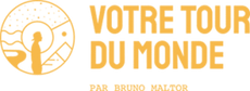 Logo-VTDM-293x107.png