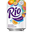 Can of Rio