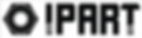 IPART Logo.png