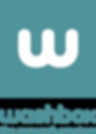 washbox logo_symbol_payoff_id color.png