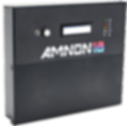 AMNON18 Microcontroller