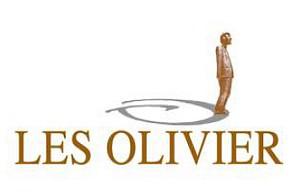 Korine en nomination pour Découverte de l'année aux Olivier!