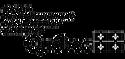 Logo_sodec.png