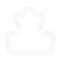 ZM_Logo_blanc.png
