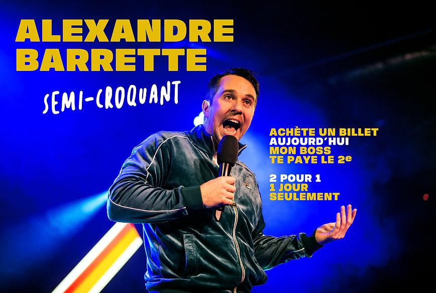 Alexandre-Barrette-2pour1-Horizontal.jpg