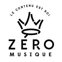 zero_musique.png