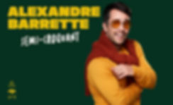 ALEX Barrette_affiche horizontale web3.j