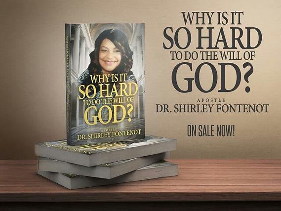 Apostle Dr. Shirley Fontenot.jpg
