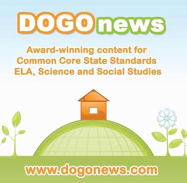 DogoNews_660_X_643_px.webp
