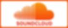 Soundcloud-Logo-5.png