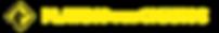 comp-logo-and-wordmark-for-header-HR.png