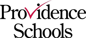 ProvSchools_blk_red_rgb.jpg