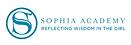 Sophia-Academy-logo.png