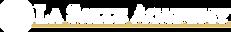 lsa-logo-white-NEW.png