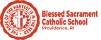 BSCS Full Color Logo Website-1.png
