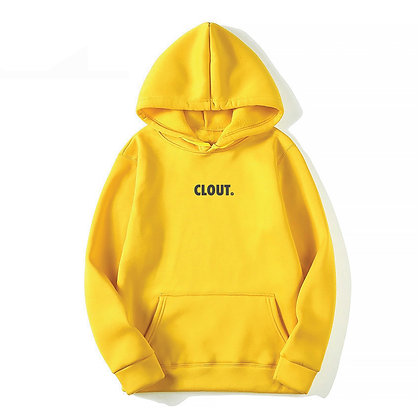 Clout Sweatshirt YL