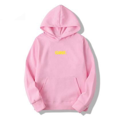 Clout Sweatshirt P
