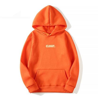 Clout Sweatshirt OG