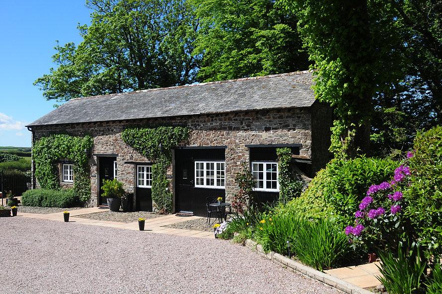 Both Cottage.JPG