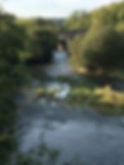 Our bridge.jpg