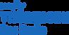 1200px-MDR_Thüringen_-_Das_Radio_Logo_20