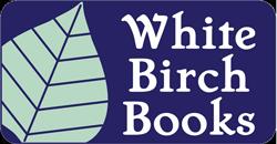 WhiteBirch.png