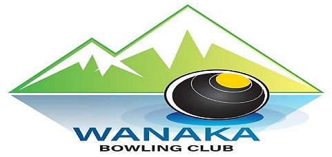 Wanaka Bowling Club