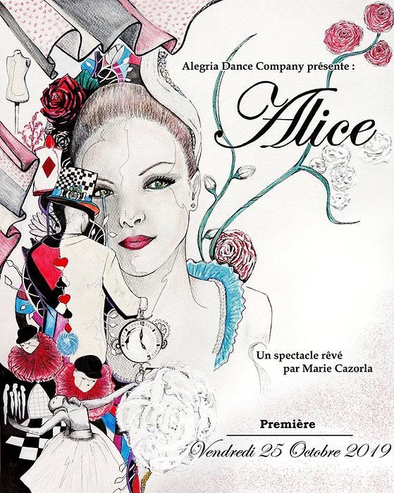Alice_in_Alegria_Première.jpg