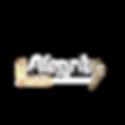 logo studio whitegold.png