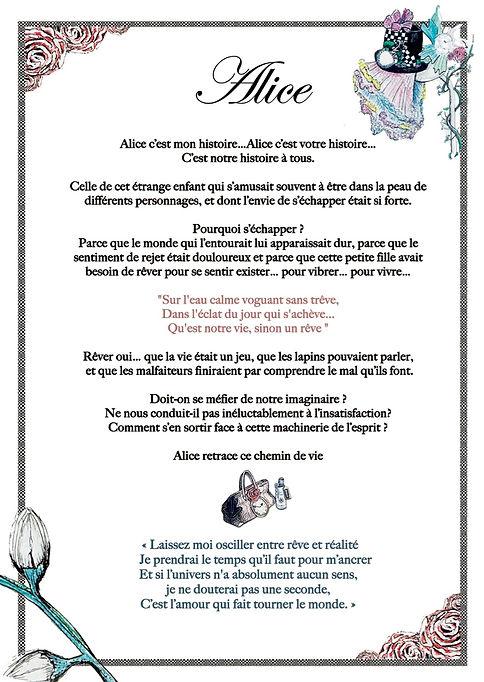 Alice synopsis .jpg