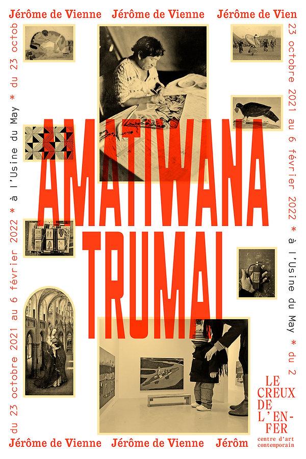 Amatiwana Trumai-CdE-affiche.jpg
