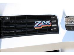 $T2eC16Z,!zIFIeYuSIH)BS(Y1WEjrg~~_4.jpg