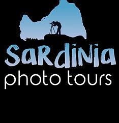 Sardinia Photo Tours with Raffaele Cabra