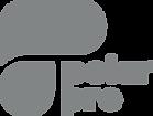 PolarPro Logo