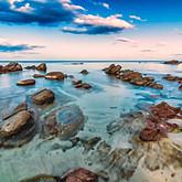 Sardinia - Italy