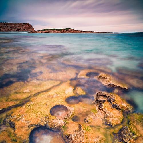 Sa Mesa Longa Sardinia Long Exposure_Raffaele Cabras_.jpg