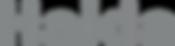 Haida Filters Logo
