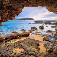 Sardinia Italy Landscape Photography