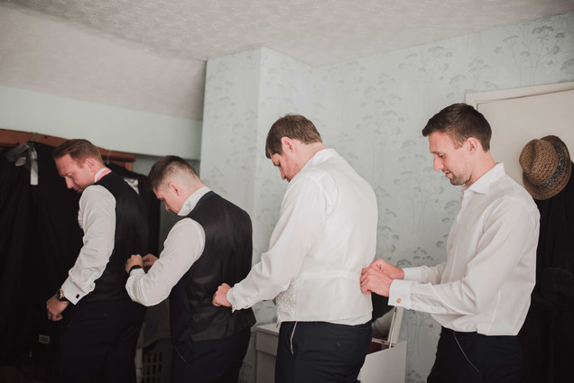 Dan+Sarah Wedding-96.jpeg