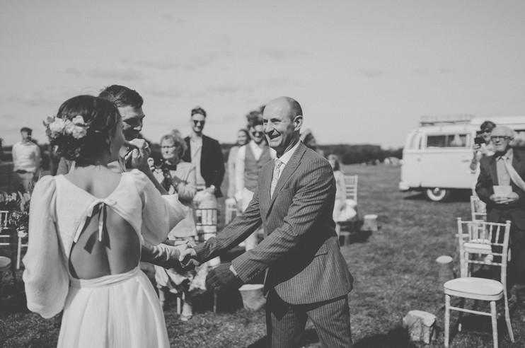 Eli+Lydia_Wedding-80.jpg