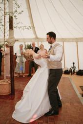 Sophie+Baz_Wedding-553.jpg