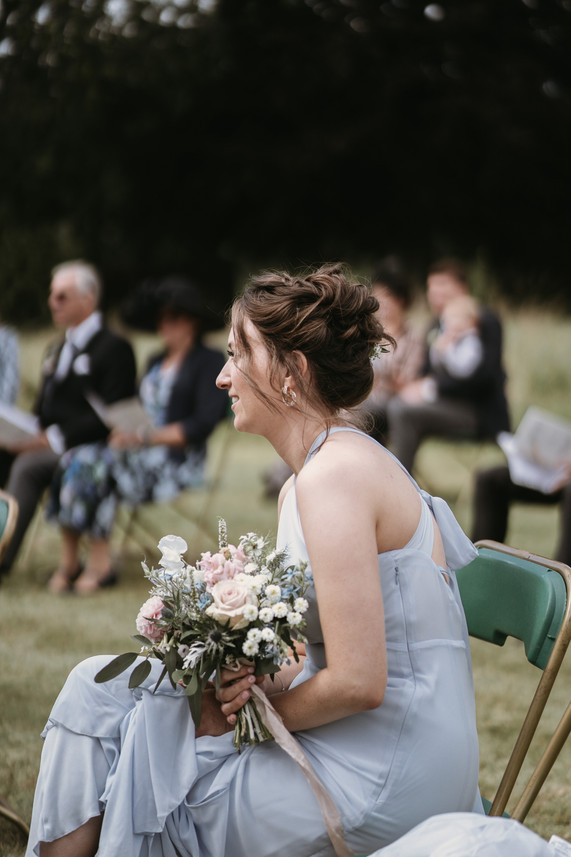 J+N-Wedding-244.jpg