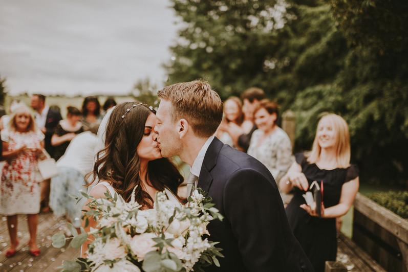 Sam+Kerry_Wedding-332.jpg