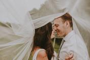 Sam+Kerry_Wedding-516.jpg