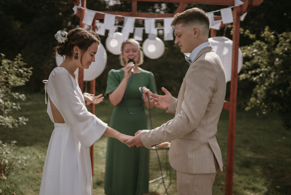 Eli+Lydia_Wedding-178.jpg