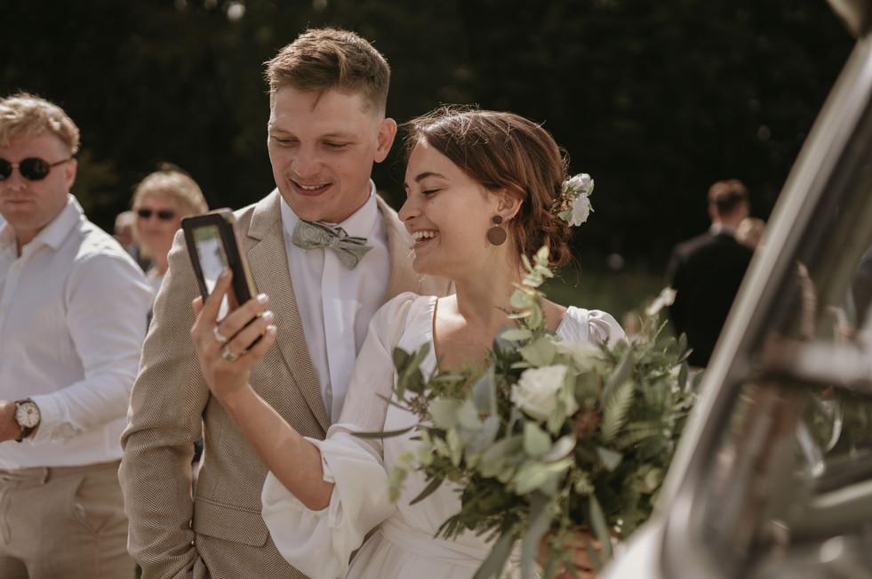 Eli+Lydia_Wedding-219.jpg