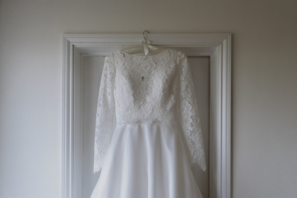 Sophie+Baz_Wedding-2.jpg