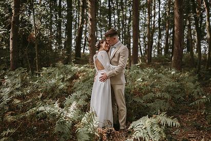 Eli+Lydia_Wedding-281.jpg
