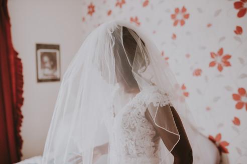 R+F_Wedding-124.jpg