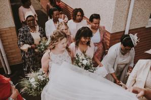 R+F_Wedding-150.jpg
